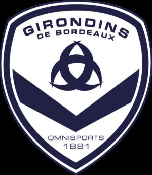 logo-blason-girondins-omnisports