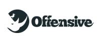 Offensive, Agence web Bordeaux