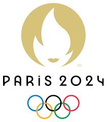 centre d'accueil JO Paris 2024