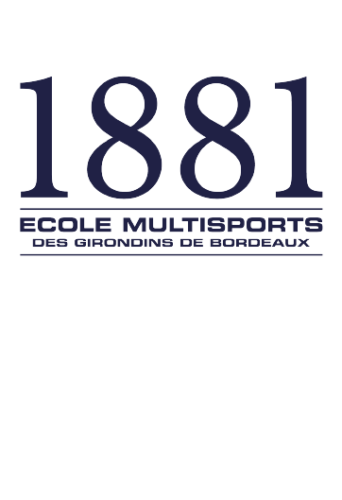 Ecole Muiltisports 1881